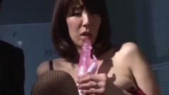 Jav Teen Sasaki Uncensored Scene Slender Teen blowjob And Fuck