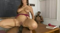Your Mother Takes The Best Big Black Cock Gangbang At College ( Big Black Cock Blacked Cucked Dp )