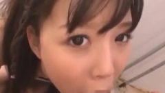 Aoi Tsukasa Uncut Sekusupo